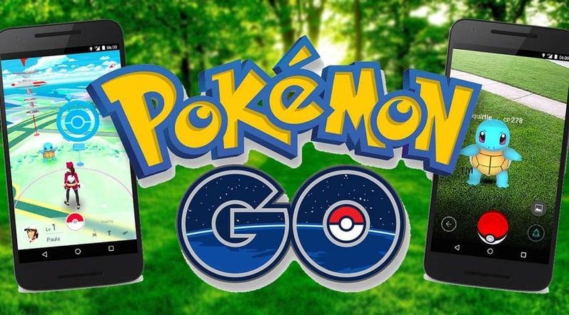 pokemon-go-release-date-beta-image.jpg.optimal.jpg