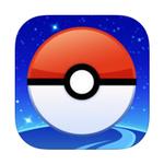 pokemon_G0.jpg