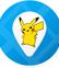 pokemonmap.png