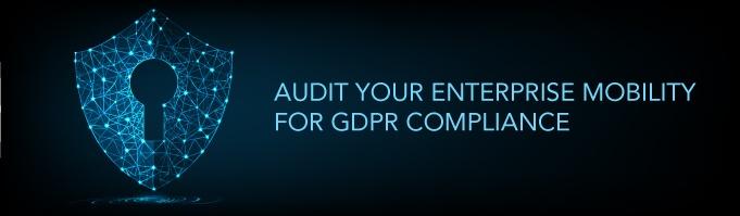 audit_gdpr-1