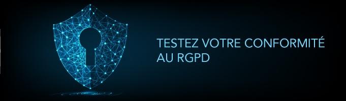 audit_gdpr_fr