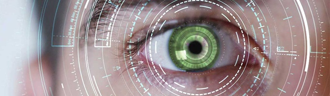 biometric-authentication-mobile-security.jpg