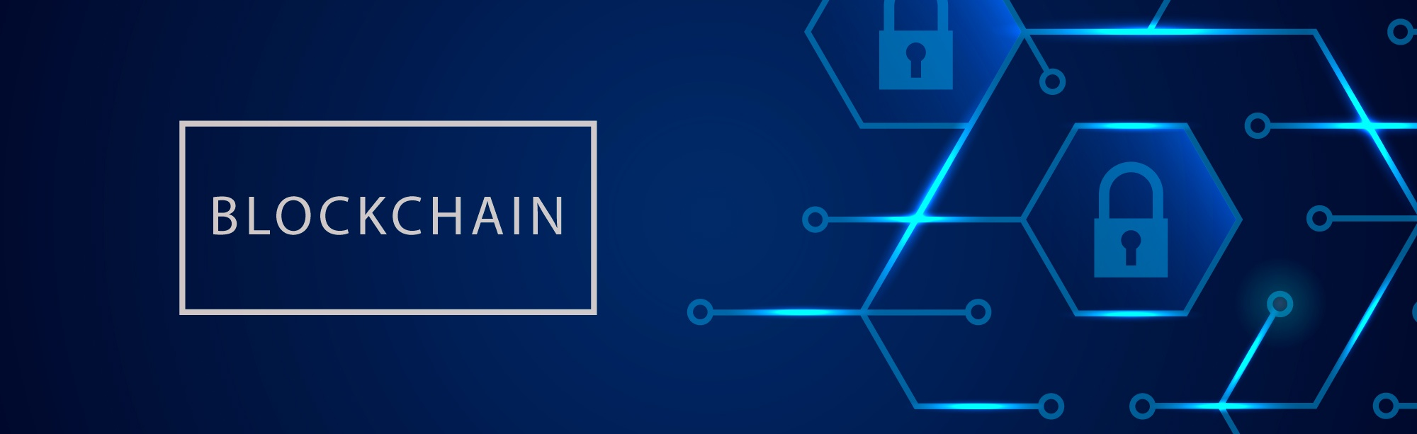 blockchain_pradeo-1.jpg