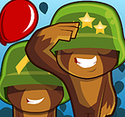 bloons-td5.png