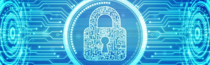 data-protection2.jpg