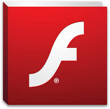flash-player-app.jpg
