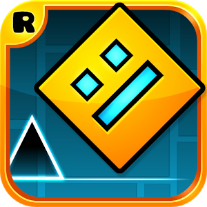 geometry-dash.png
