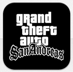 gta-san-andreas-app.png