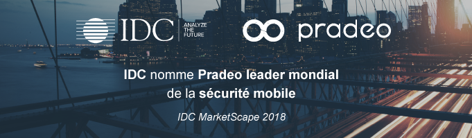idc-pradeo-blog-fr