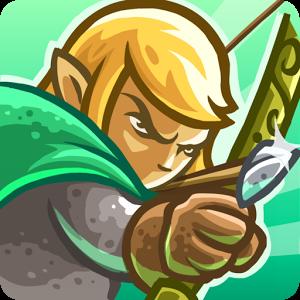 kingdom-rush-origins-app.png