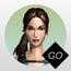 lara-croft-go-app.jpg
