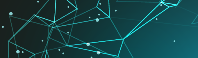 network_threats