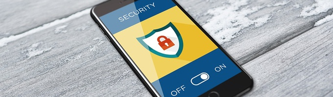 pradeo-security-samsung.jpg