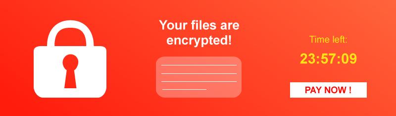 ransomware-attack-phone-blog.png