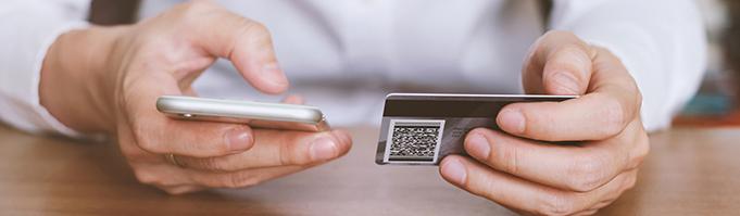Mobile_apps_fraud_trust