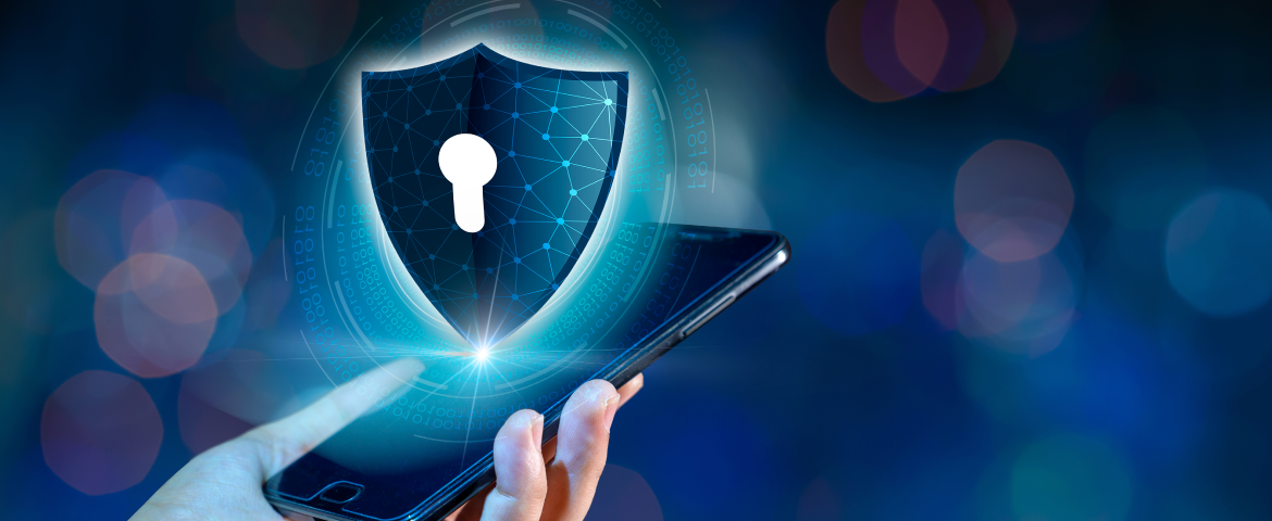 What is Mobile Threat Defense?