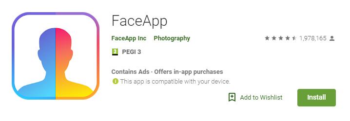 faceapp_security_report