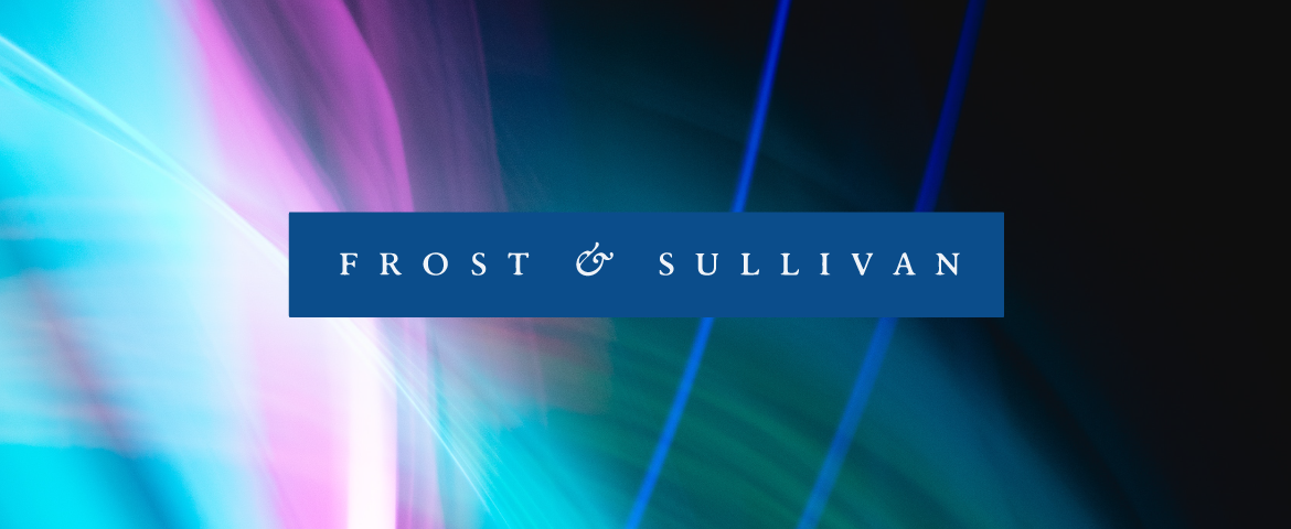 Pradeo Acclaimed by Frost & Sullivan for Offering Leading Mobile Security to Organizations with Its Pioneering AI Technology Solution Suite