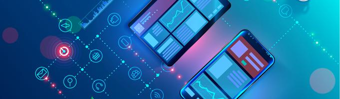Automatisieren Sie den Schutz Ihrer mobilen Flotte in VMware Workspace ONE