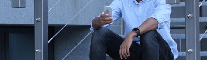 mobile-user-1