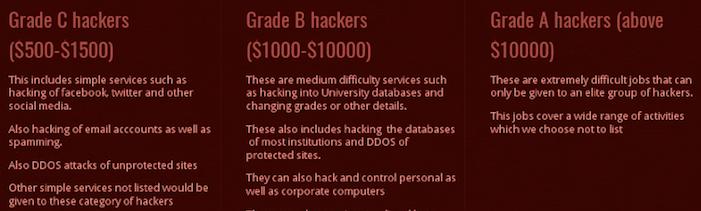rent-a-hacker-dark-web.png